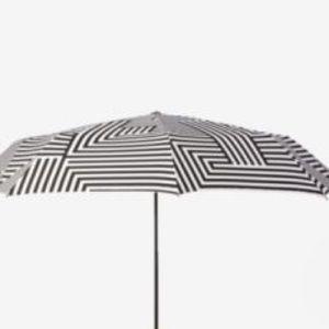 Kate Spade Saturday Everyday Umbrella